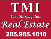 tom murphy real estate