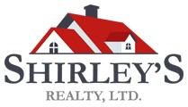 shirley's realty ltd