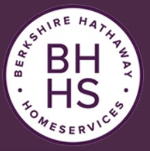 berkshire hathaway homeservices indiana realty-greenfield