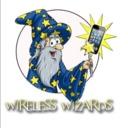 wireless wizards