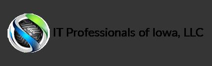 it professionals of iowa