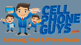 cellphone guys