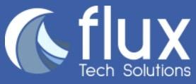 flux tech solutions