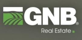 grundy real estate
