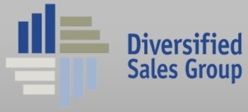 diversified sales group llc