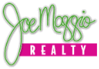 connor jacobsen realty inc