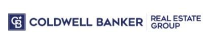 coldwell banker real estate group - bartonville