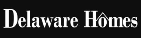 delaware homes: barbara heilman