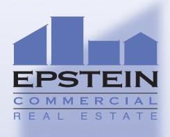 epstein properties