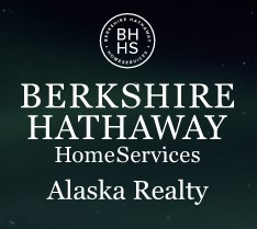 berkshire hathaway homeservices alaska realty - anchorage