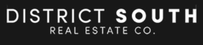 district south real estate co.