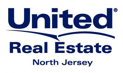 united real estate - fair lawn