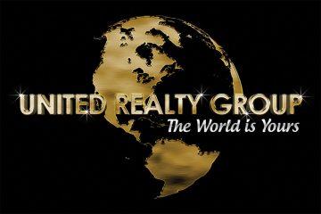 united realty group - las vegas