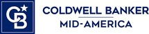 coldwell banker mid-america