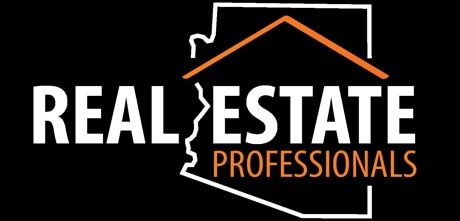 real estate professionals - mesa