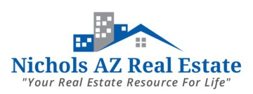 billy nichols - nichols az real estate - chandler & gilbert homes