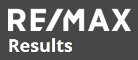 re/max results - kansas city
