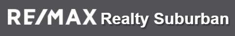 re/max realty suburban inc