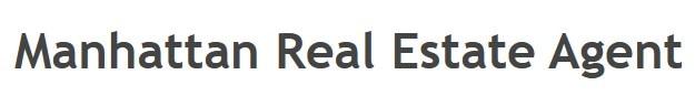 manhattan real estate agent