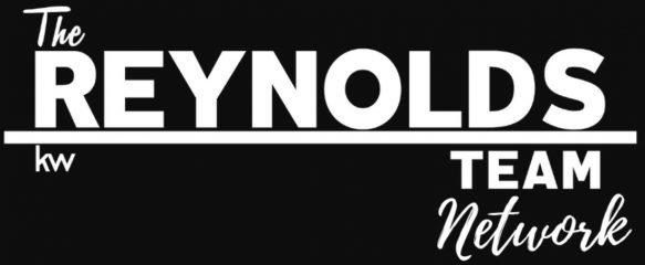 the reynolds team