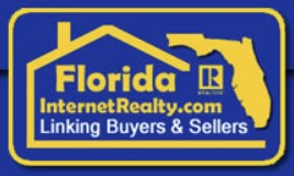 florida internet realty, llc.