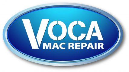 vocamacrepair - apple laptop and desktop repair