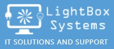 lightbox systems of western iowa and omaha