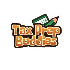 tax prep buddies,llc