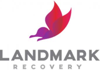 landmark recovery - indianapolis