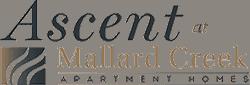 ascent at mallard creek apartment homes
