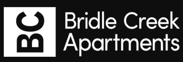 bridle creek apartments