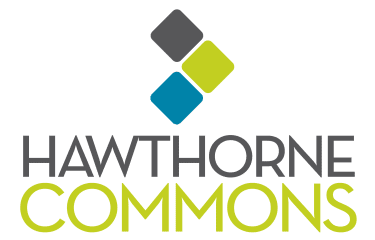 hawthorne commons - wilmington