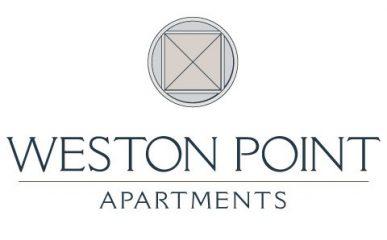 weston point apartments