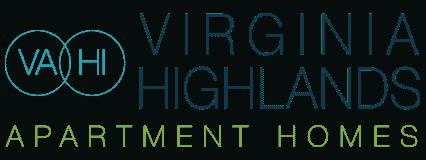 virginia highlands apartment homes