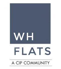 wh flats