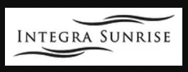 integra sunrise parc apartments