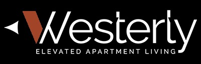 westerly apartment homes