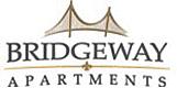 bridgeway apartments ii