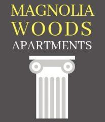 magnolia woods apartments