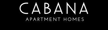 cabana apartments