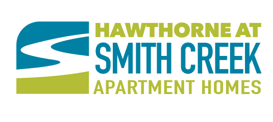hawthorne at smith creek