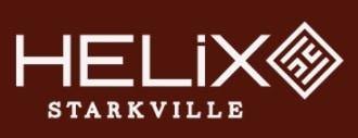 helix starkville apartments