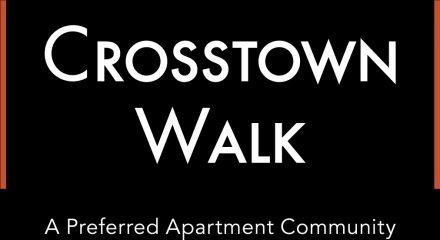 crosstown walk apartments