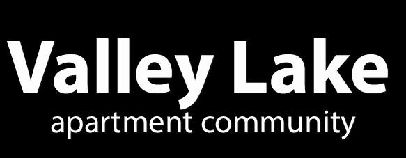 valley lake apartments