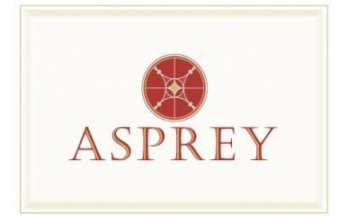 asprey at lake brandon apartments