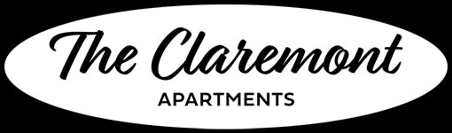 the claremont apartments