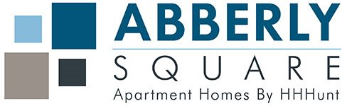 abberly square apartment homes