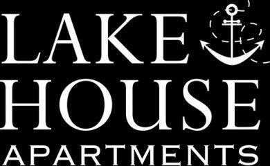 lake house apartments