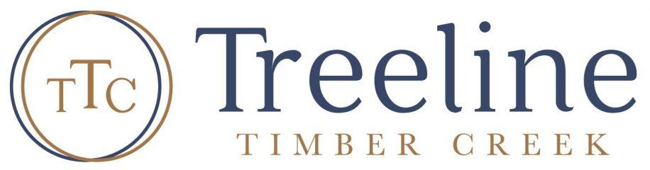 treeline timber creek apartments