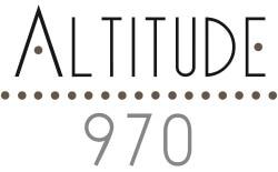 altitude 970